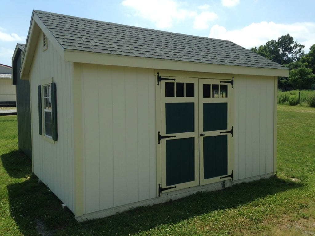 Backyard storage sheds for sale 28 images suncast 174 for Small sheds for sale