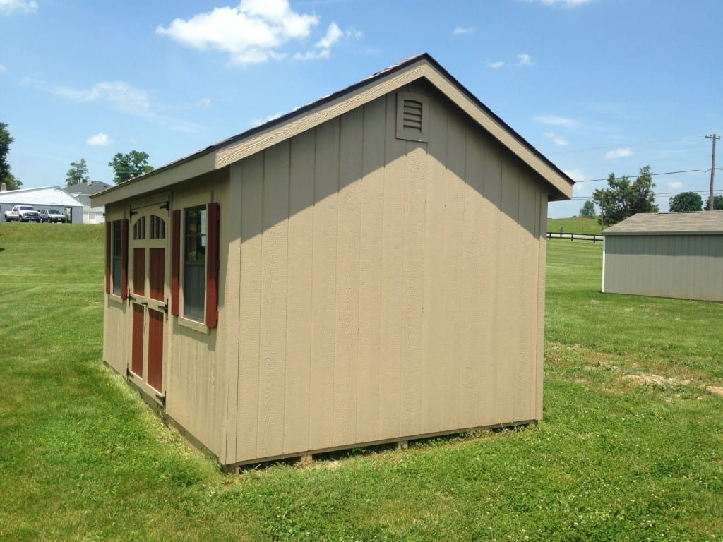 cheap wood storage shed prefab for sale 2014-06-26 13.38.01