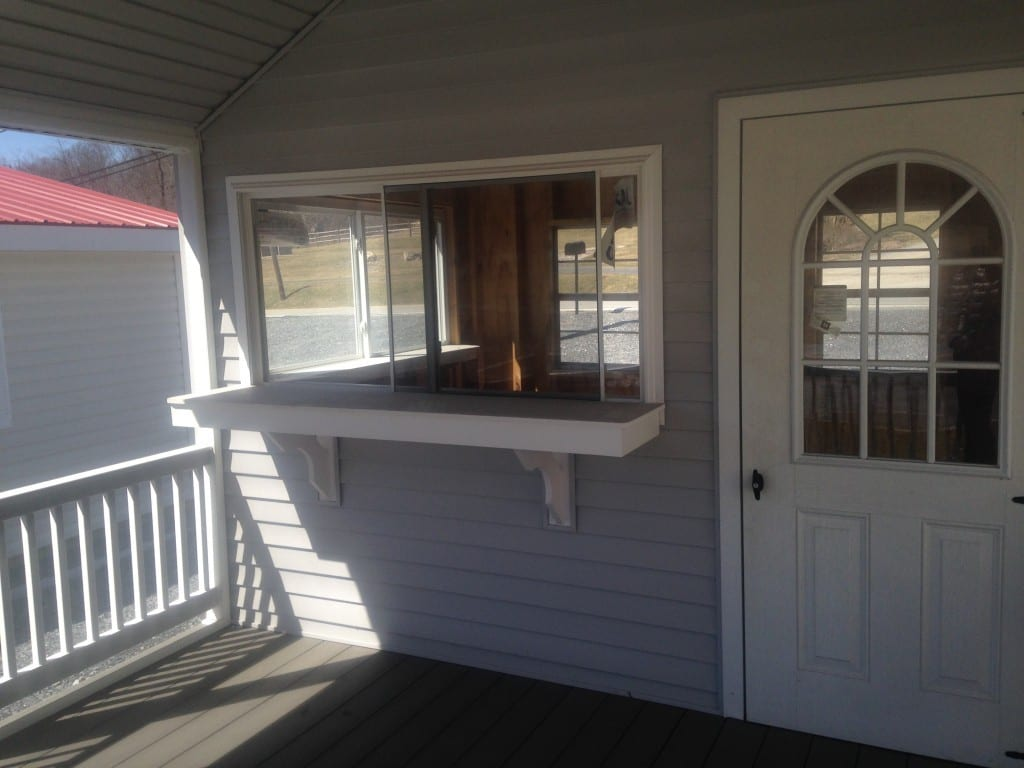 portable pool house for sale in Frederick MD