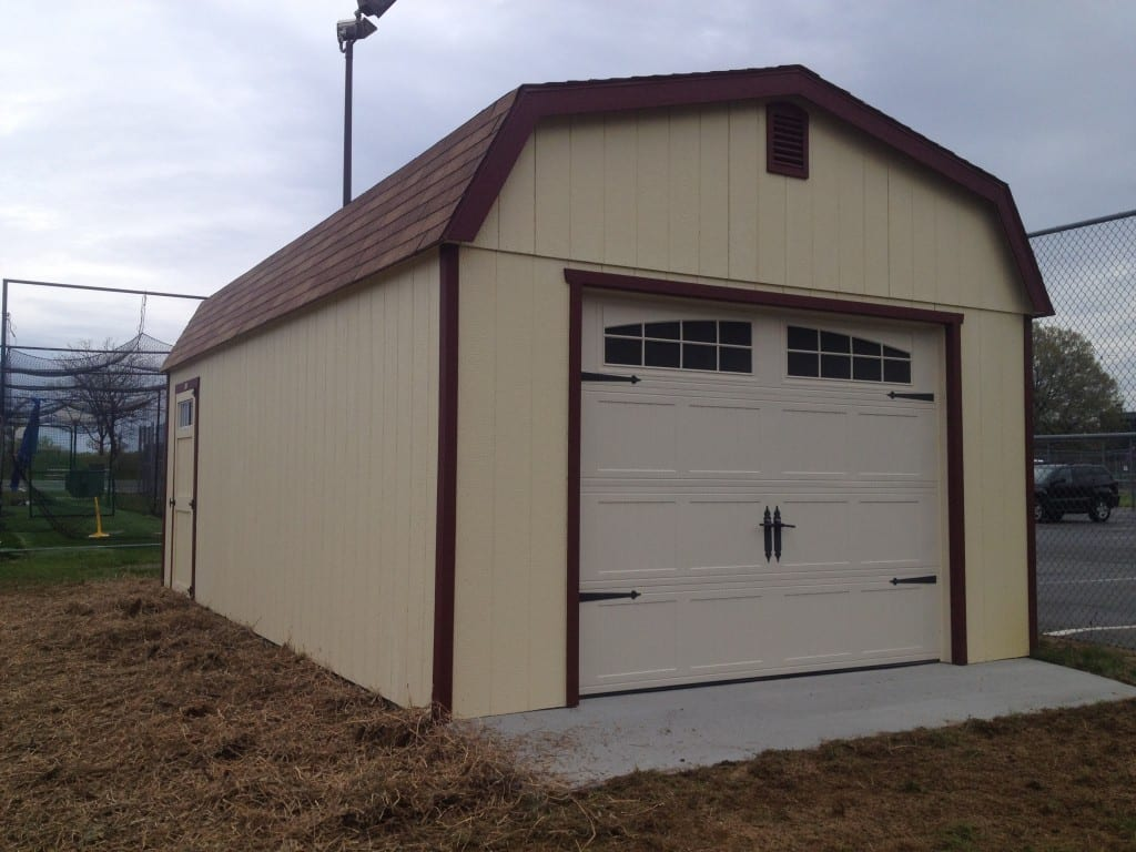 Shed Move In Arnold MD Large Shed Move In Arnold Md Of Storage Shed Built  Without A Wood Floor. Special